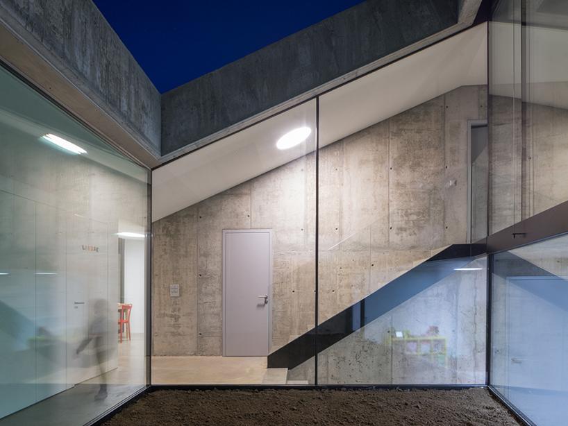 house-in-saviese-9.jpg