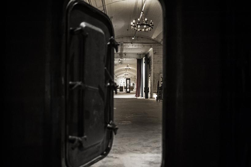 wine-museum-2.jpg