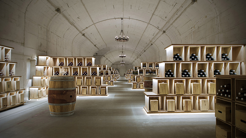 wine-museum-6.jpg