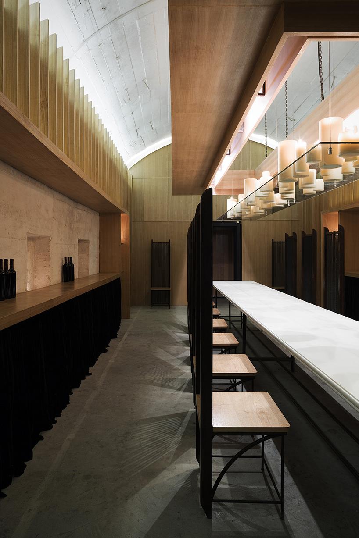 wine-museum-8.jpg