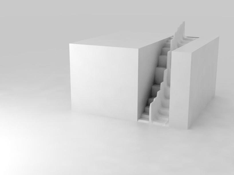 Gushpanka-2.jpg