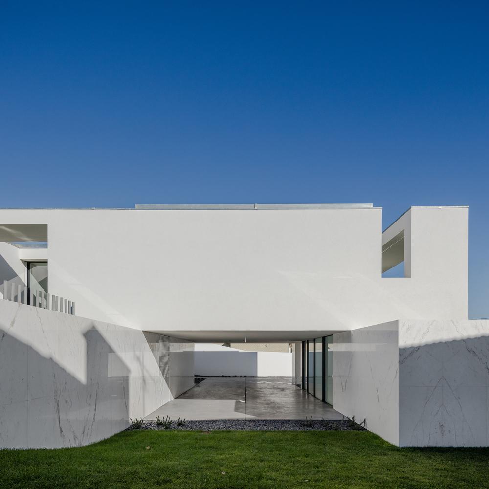 Touguinho-III-House-6.jpeg