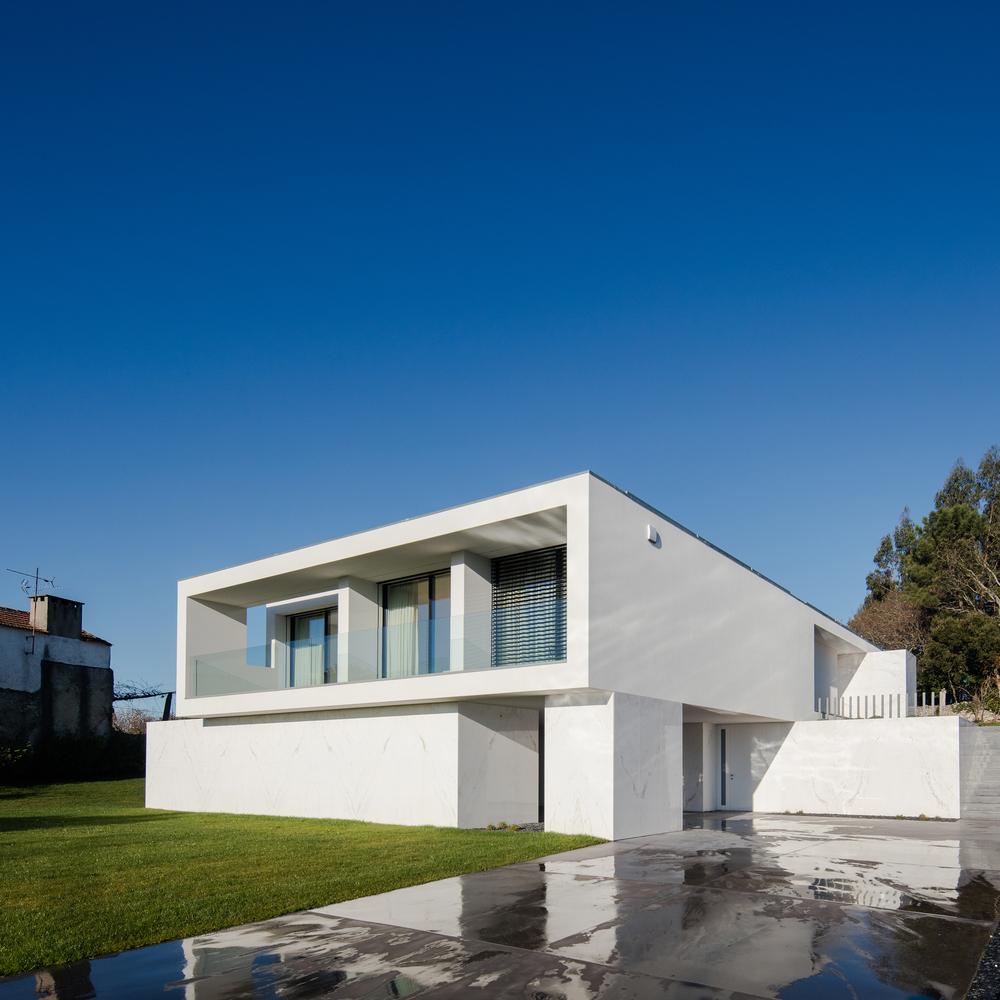 Touguinho-III-House-7.jpeg