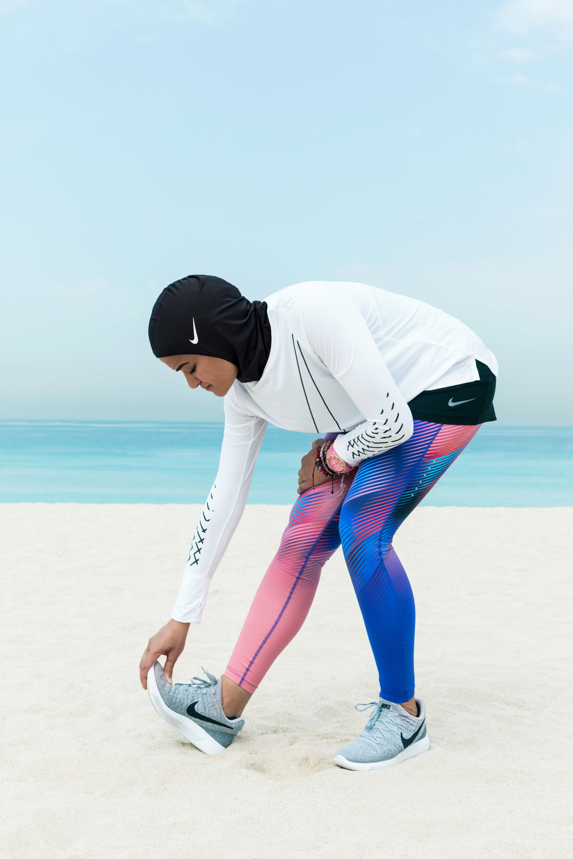 nike-pro-hijab-3.jpg