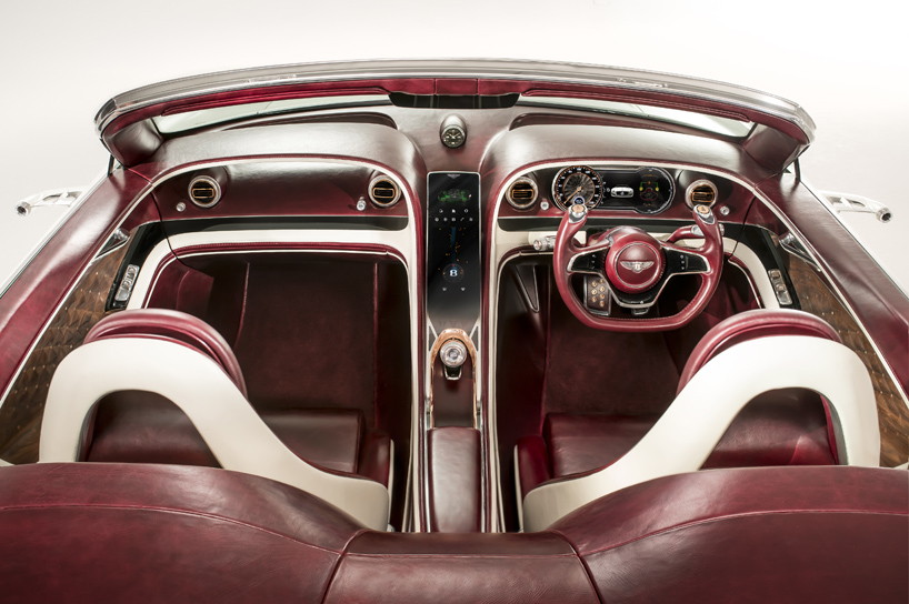 Bentley-EXP-12-Speed-6e-3.jpg