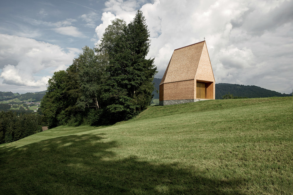 kapelle-salgenreute-2.jpg
