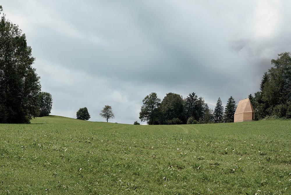 kapelle-salgenreute-3.jpg