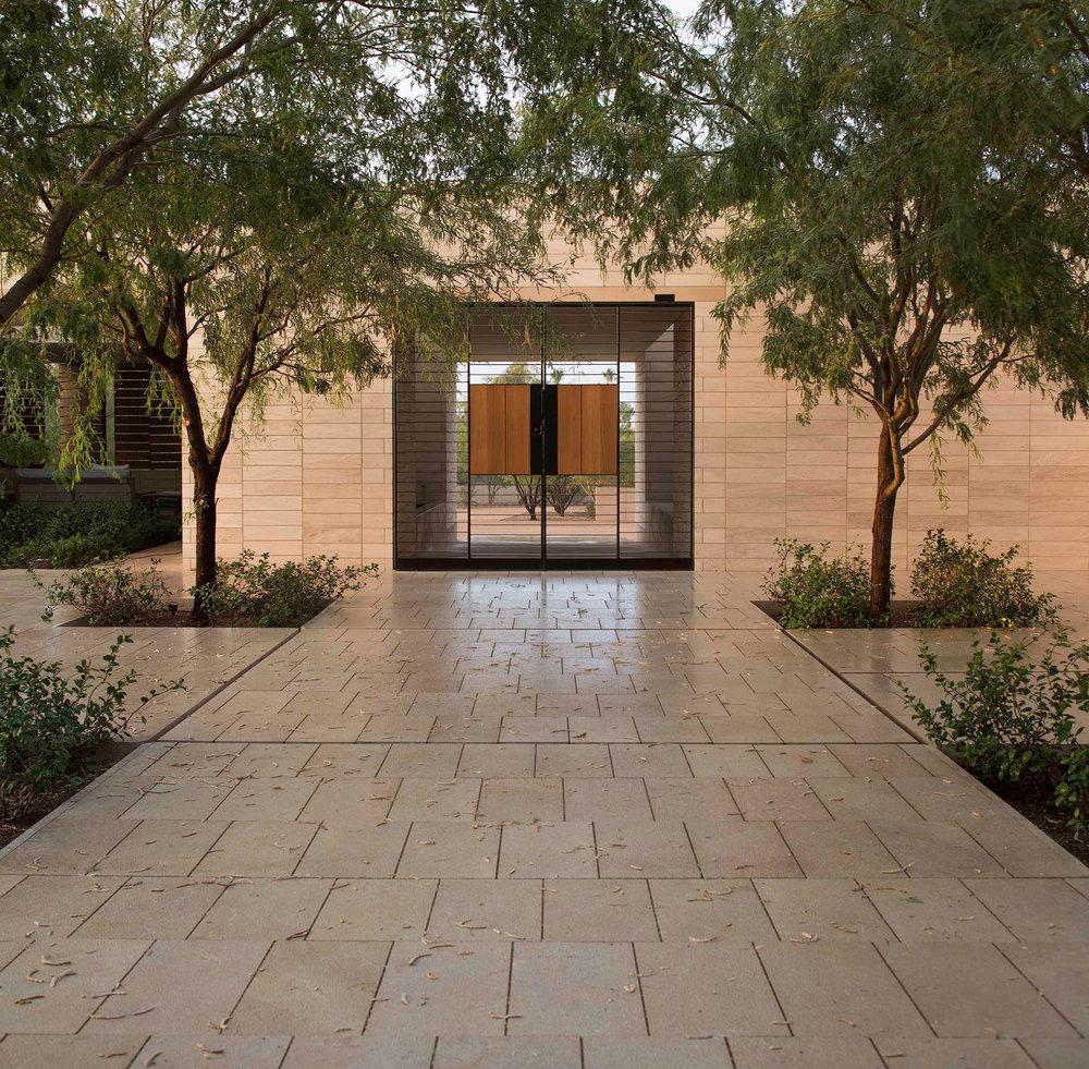 stone-court-villa-1.jpg