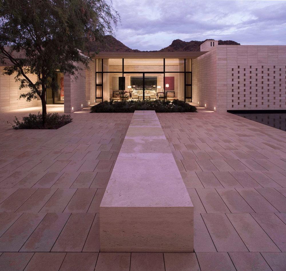 stone-court-villa-8.jpg