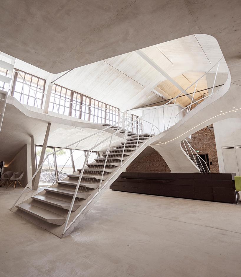 loft-panzerhalle-5.jpg