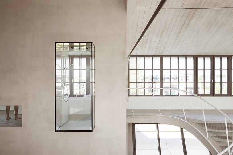 loft-panzerhalle-9.jpg