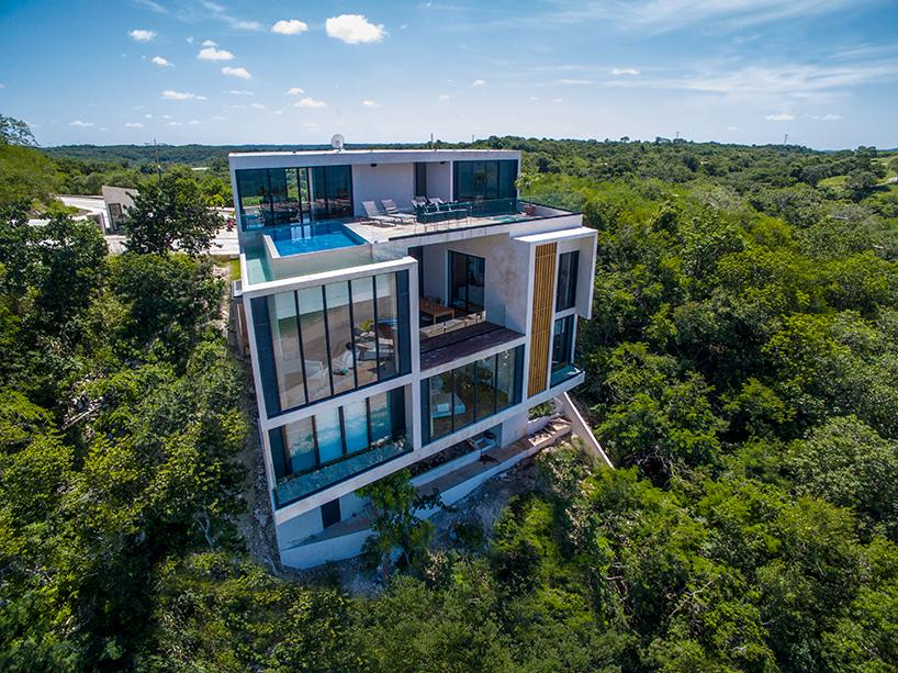 Cliffside-Home-1.jpg