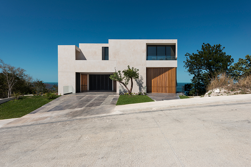 Cliffside-Home-2.jpg