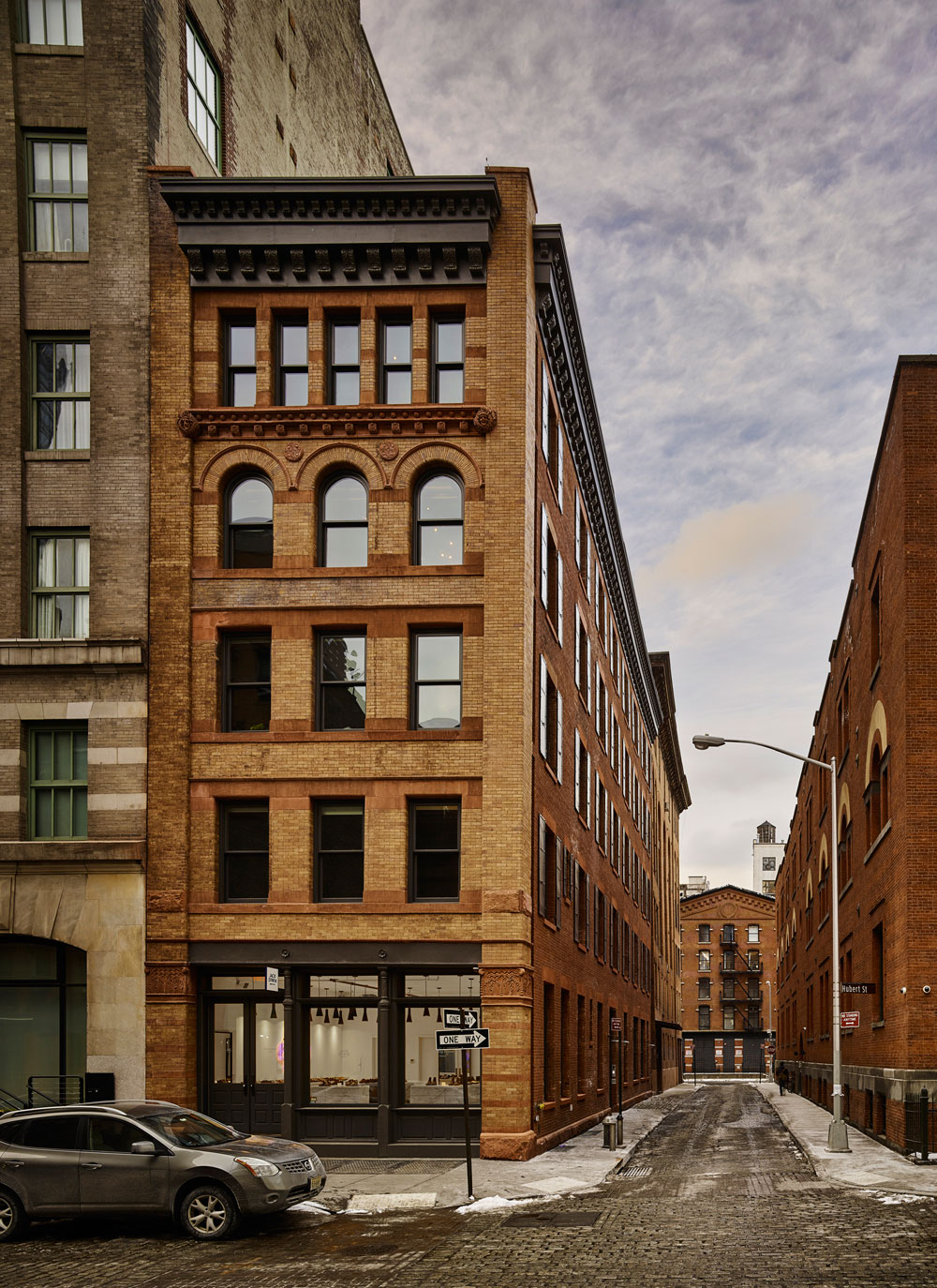 10-Hubert-Street-2.jpeg