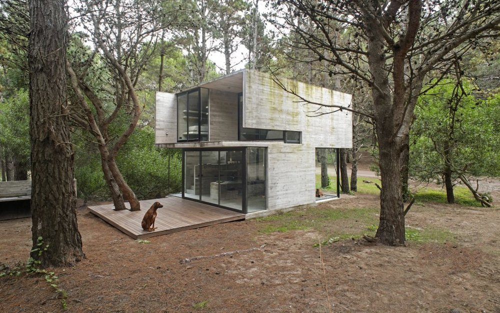 H3-House-1.jpeg
