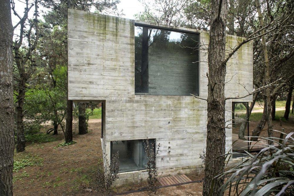 H3-House-5.jpeg