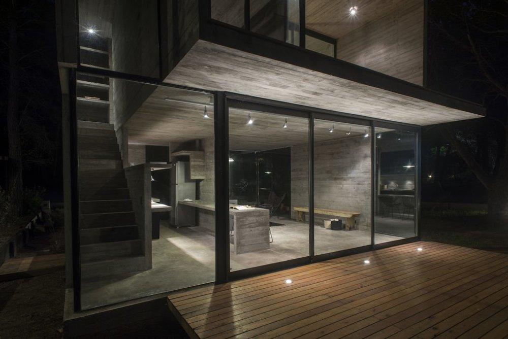H3-House-7.jpeg