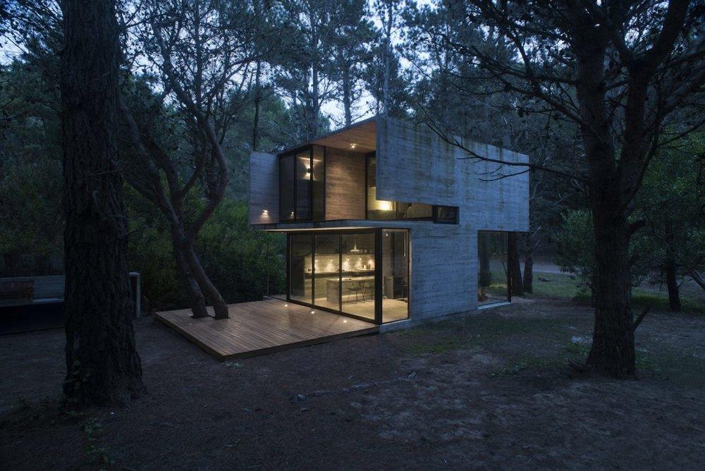 H3-House-8.jpeg