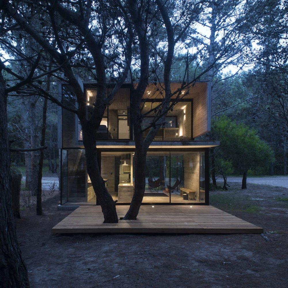 H3-House-9.jpeg