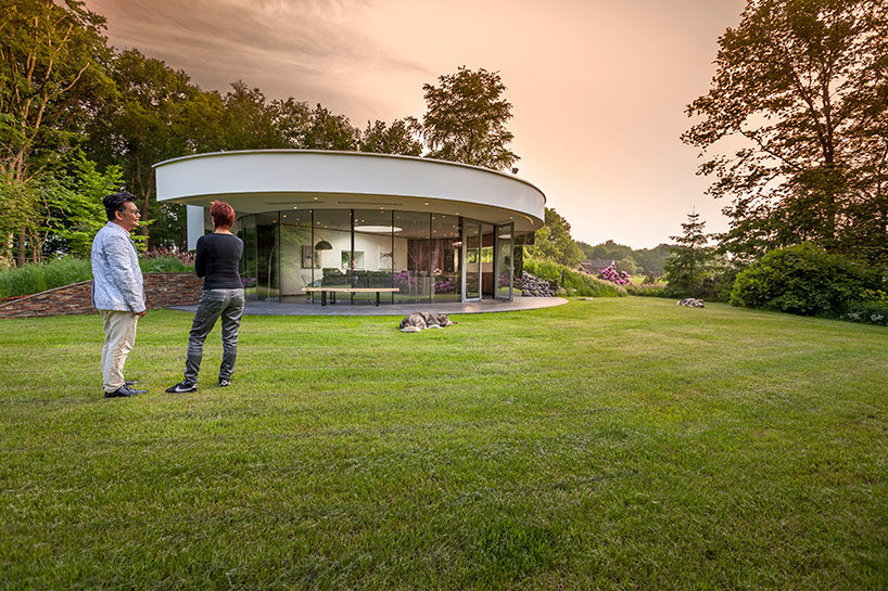 360-villa-1.jpg