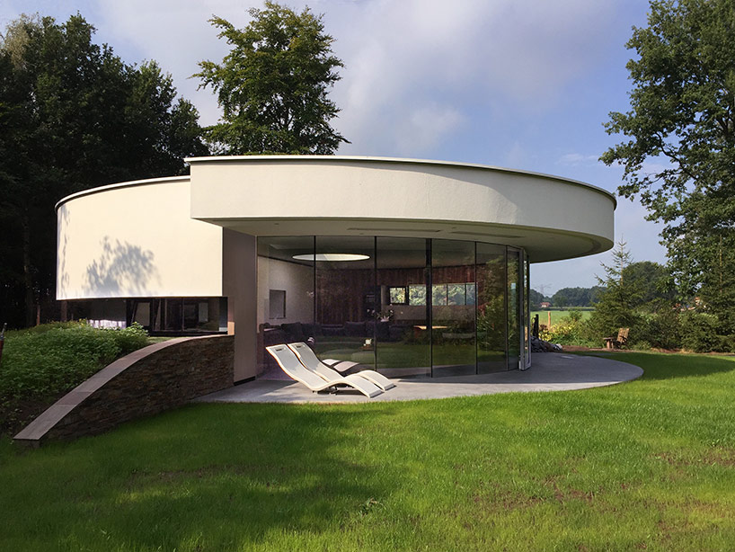 360-villa-3.jpg