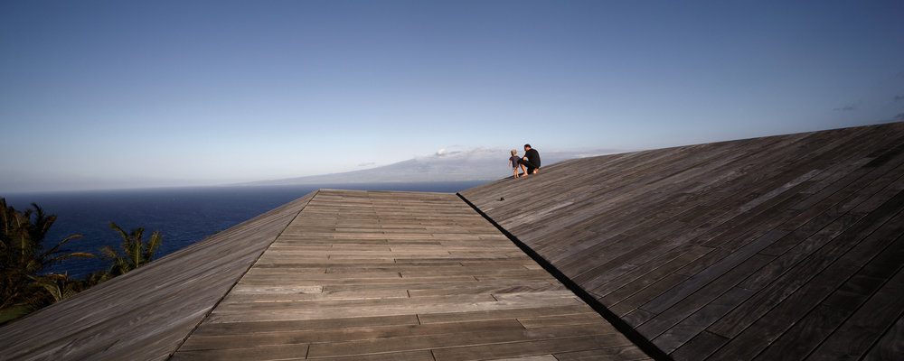 Clifftop-House-Maui-2.jpeg