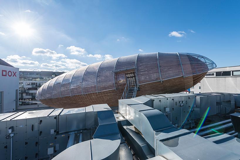 Gulliver-Airship-2.jpg