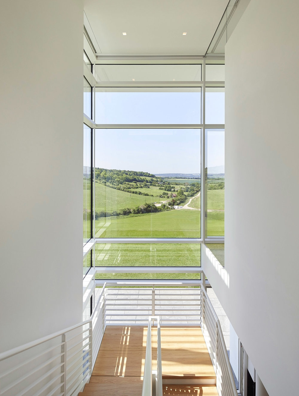 Oxfordshire-Residence-7.jpg