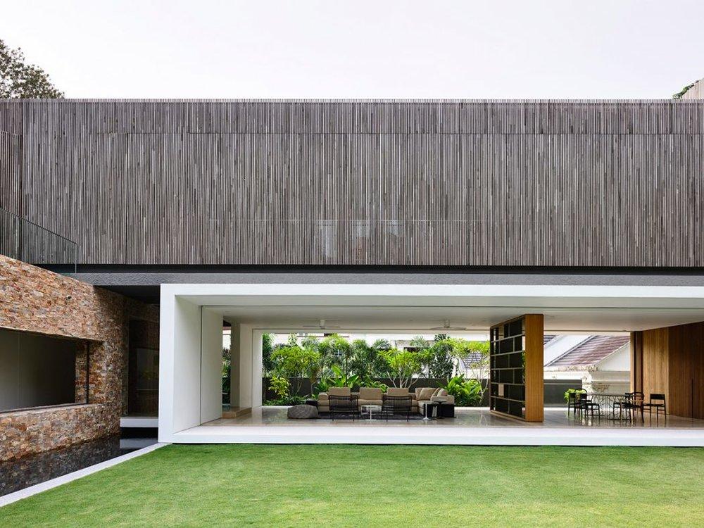 KAP-House-1.jpg