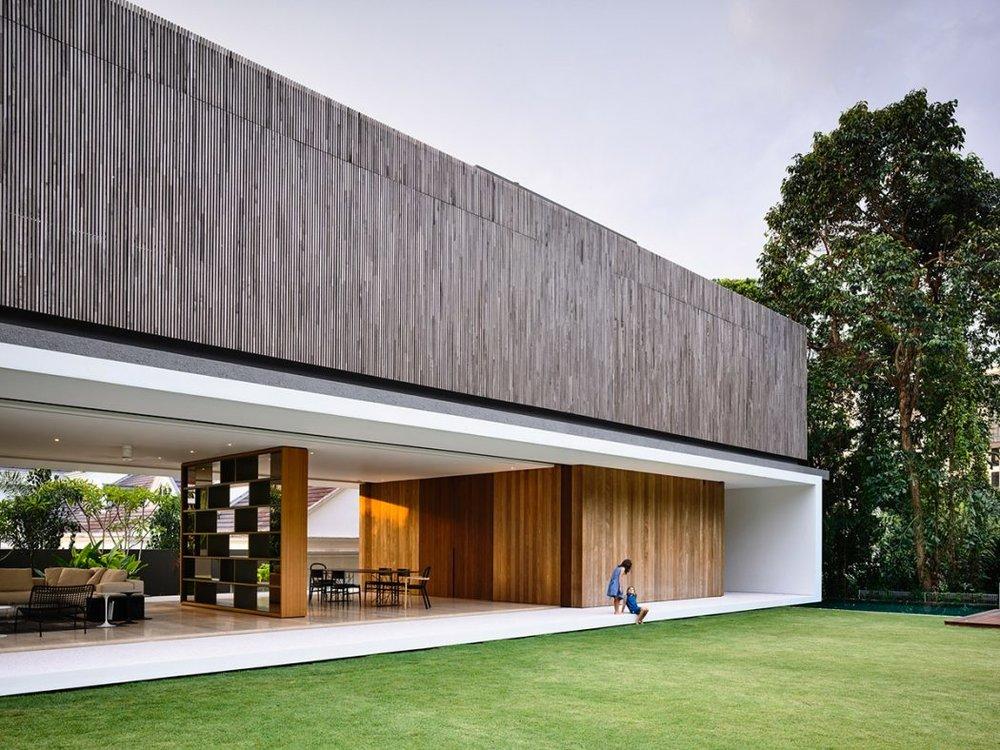 KAP-House-6.jpg
