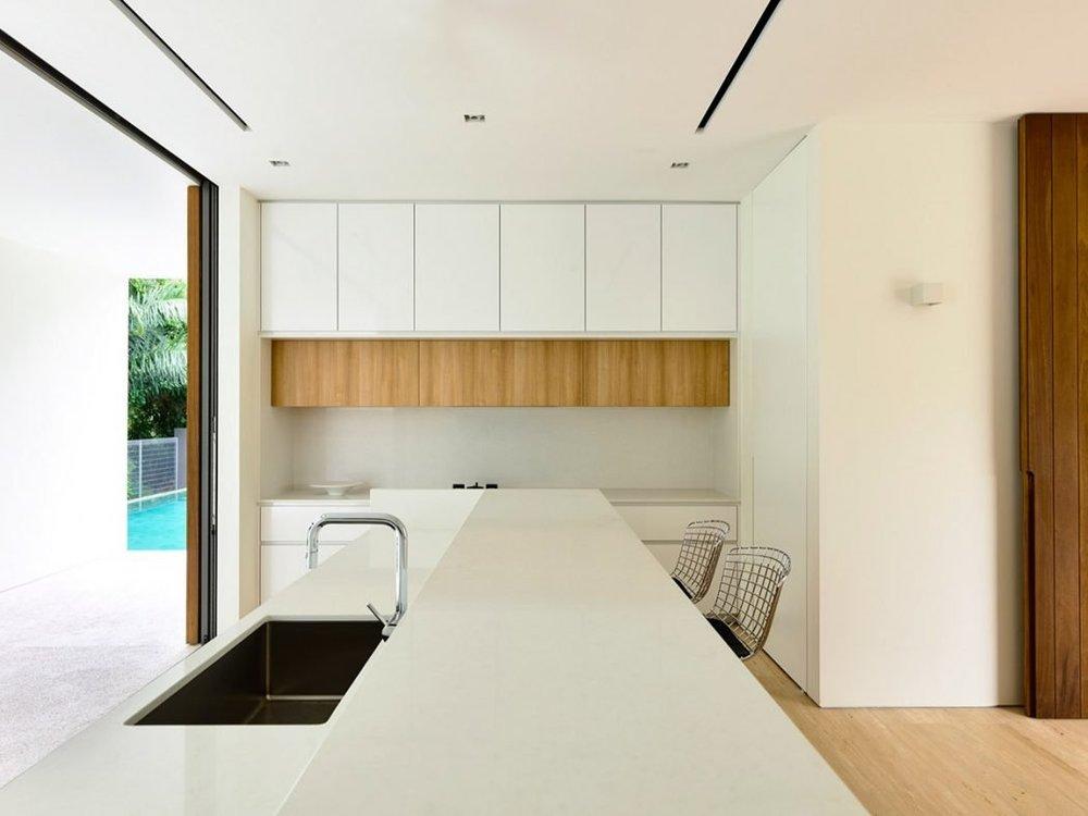 KAP-House-8.jpg