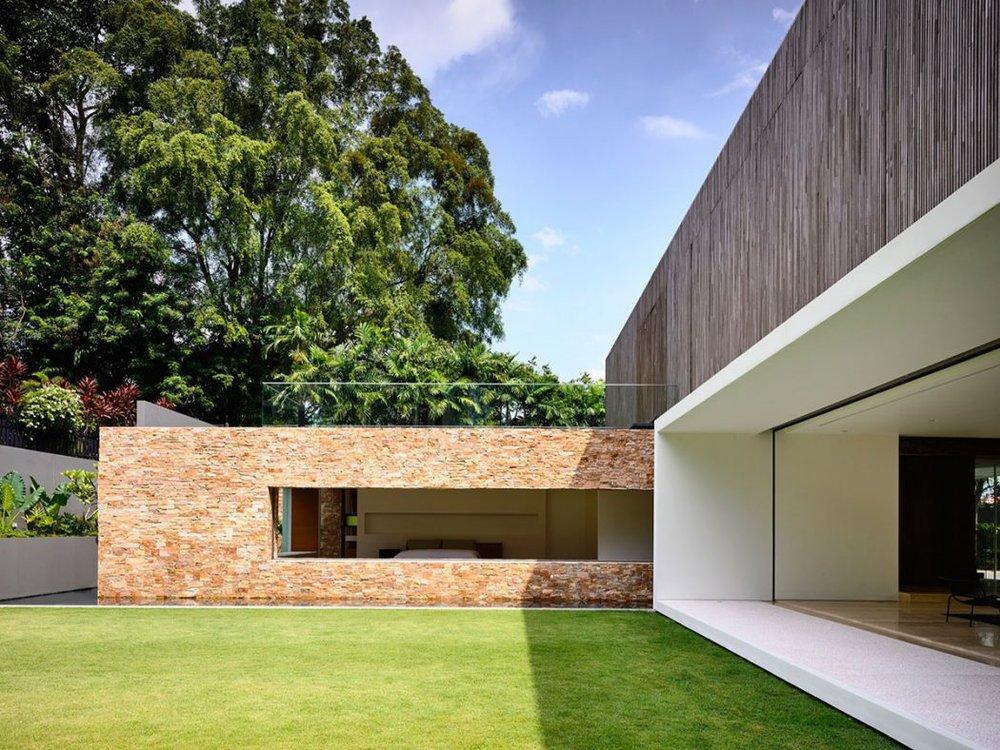 KAP-House-14.jpg