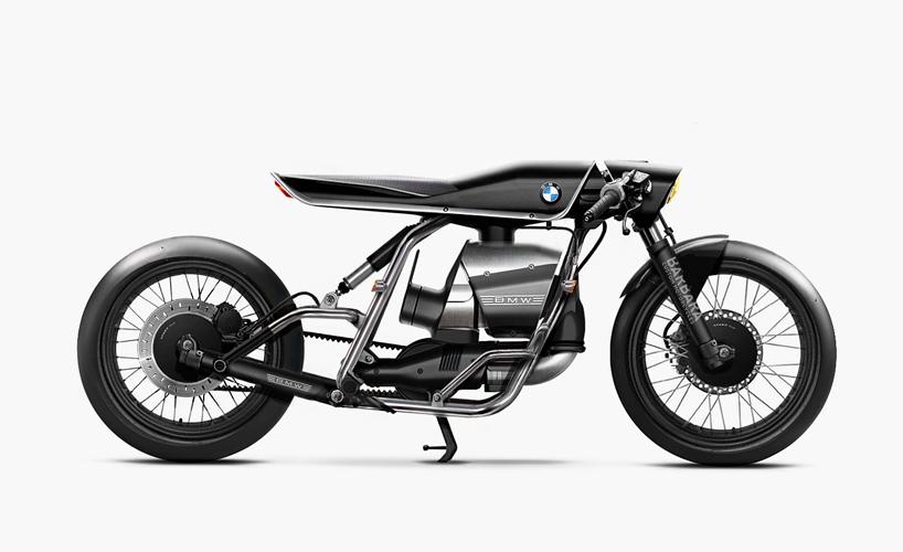 barbara-concept-motorcycles-2.jpg