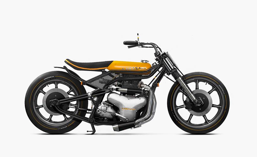 barbara-concept-motorcycles-3.jpg