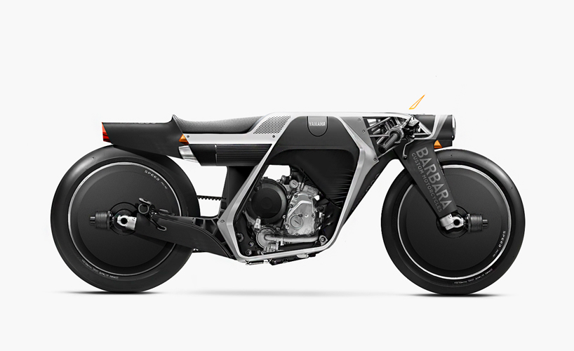 barbara-concept-motorcycles-4.jpg