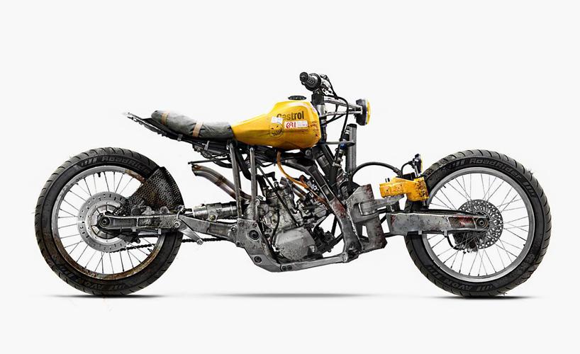barbara-concept-motorcycles-5.jpg
