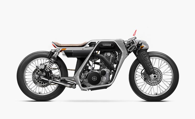 barbara-concept-motorcycles-6.jpg