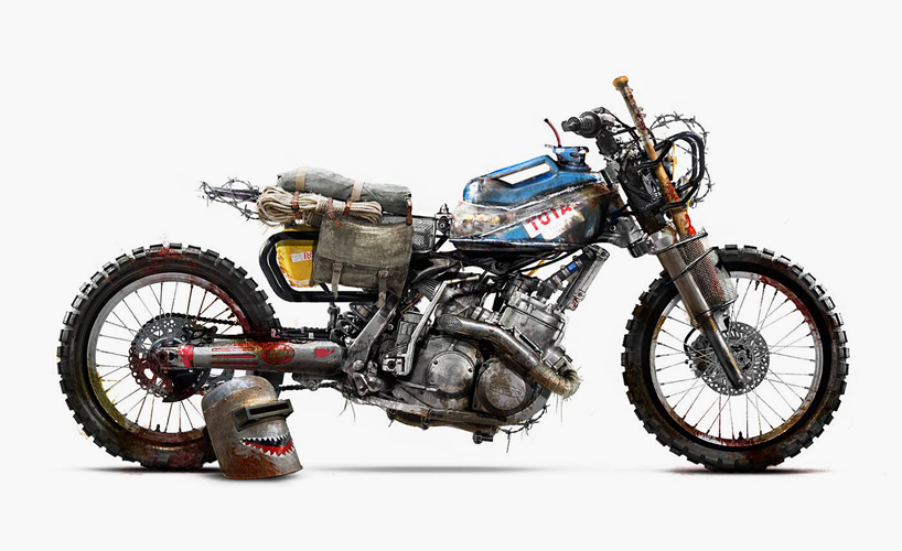 barbara-concept-motorcycles-7.jpg