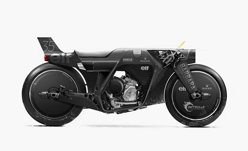 barbara-concept-motorcycles-8.jpg