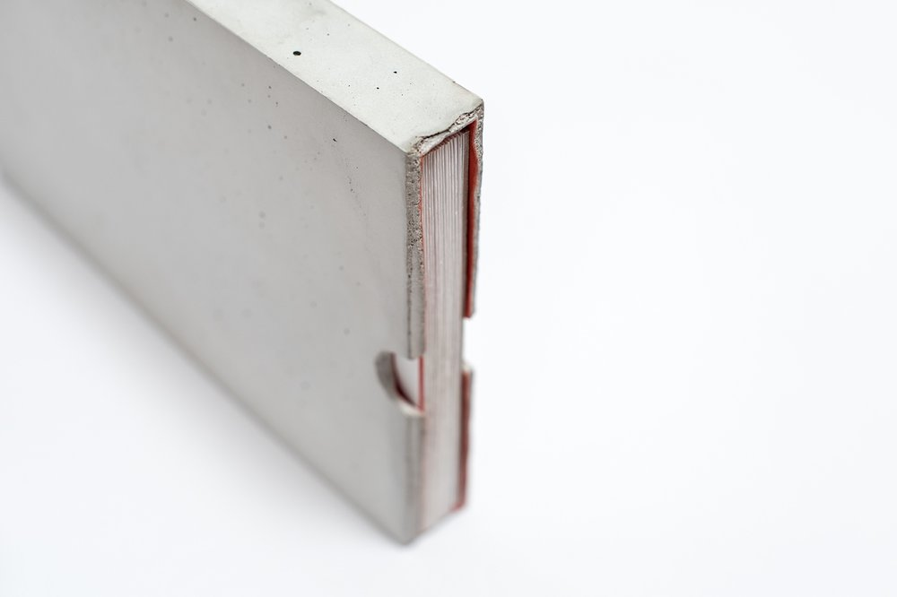 Concrete-Photobook-1.jpeg