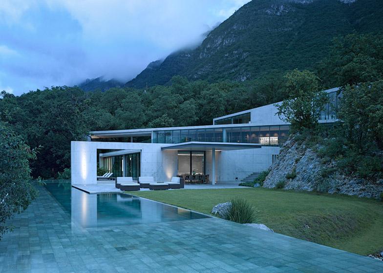 Casa-Monterrey-4.jpeg