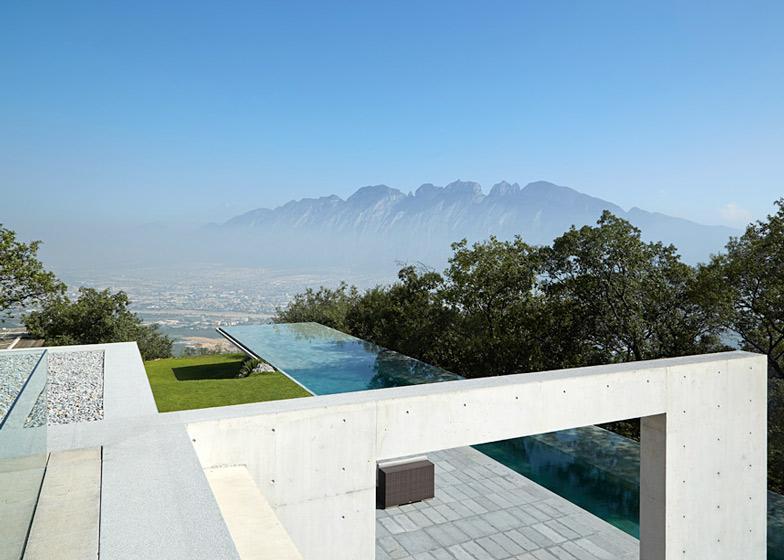 Casa-Monterrey-5.jpeg