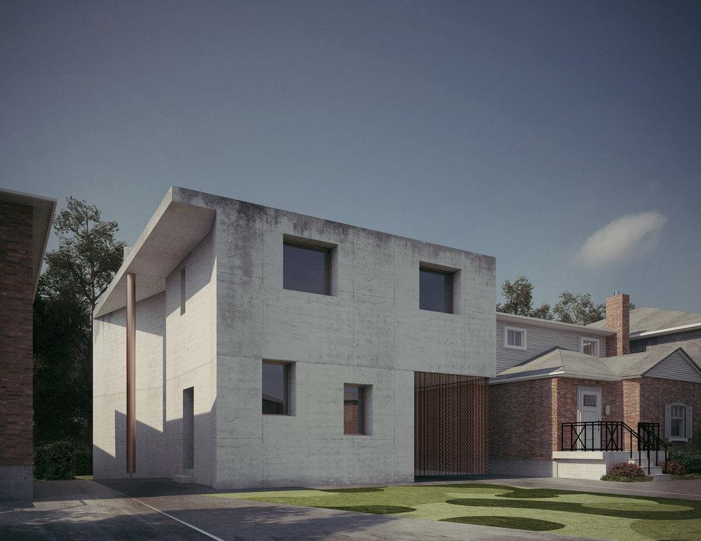 semblance-house-2.jpg