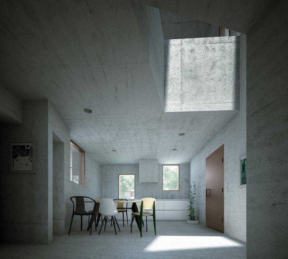 semblance-house-3.jpg