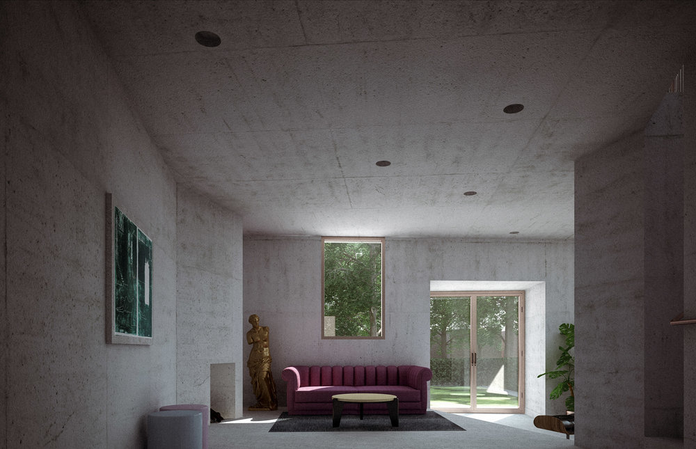 semblance-house-4.jpg