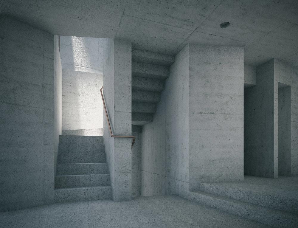 semblance-house-5.jpg