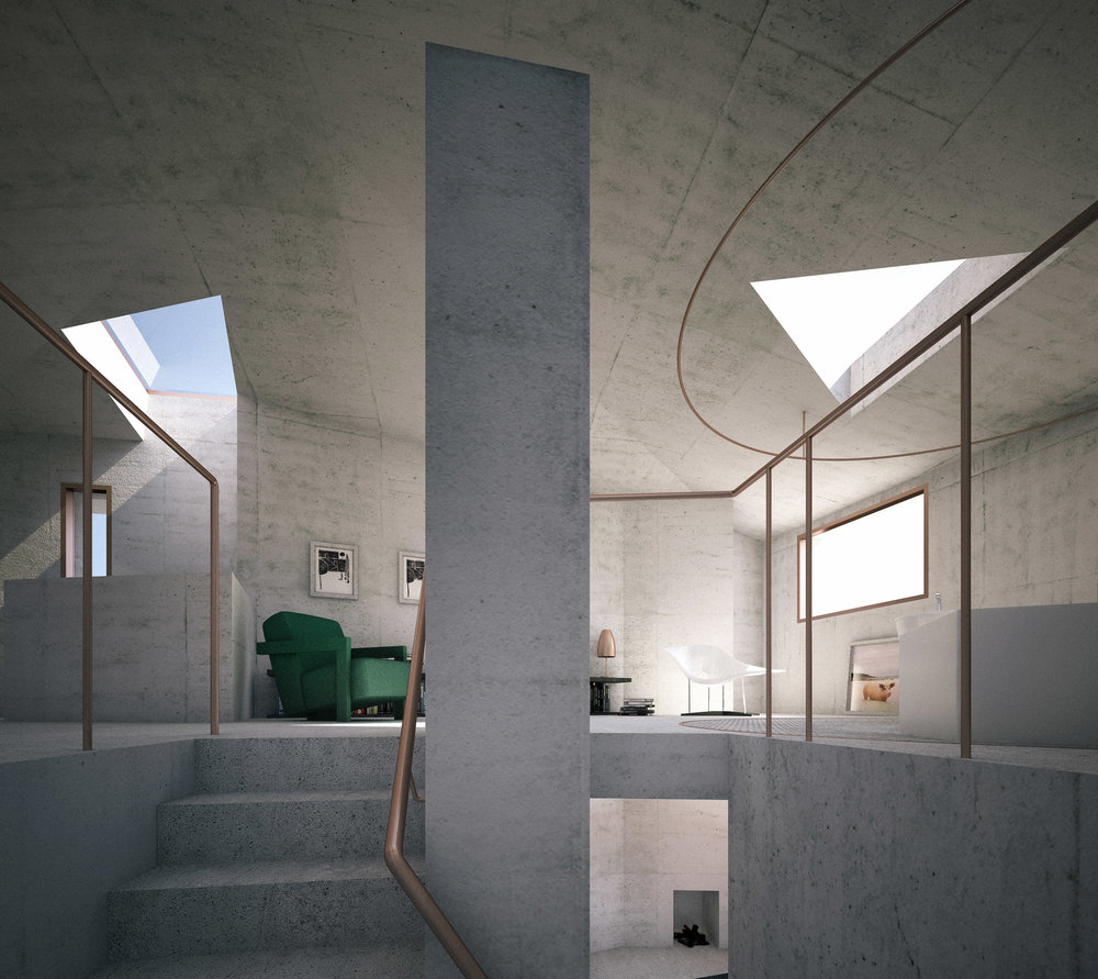 semblance-house-6.jpg