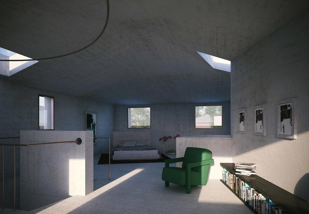 semblance-house-7.jpg