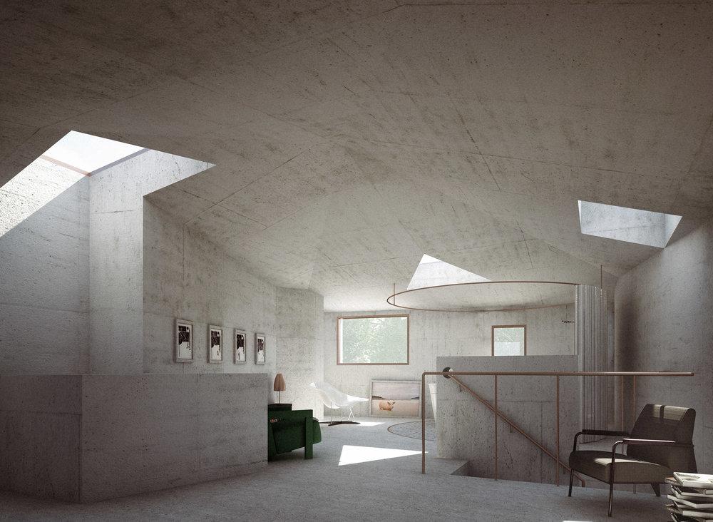 semblance-house-8.jpg