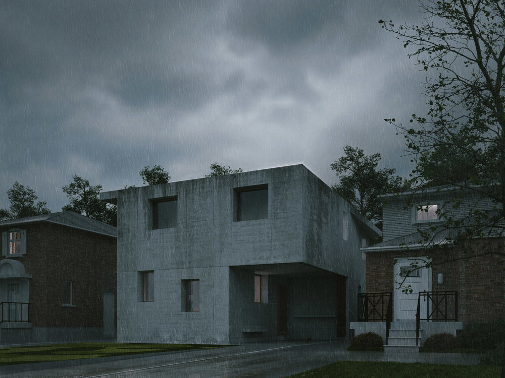 semblance-house-9.jpg